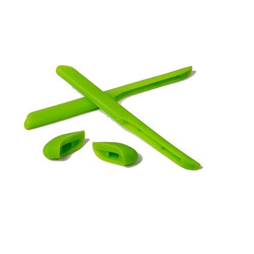 walleva-earsocks-and-nosepads-for-oakley-fast-jacket-fast-jacket-xl-sunglasses-multiple-options-avai