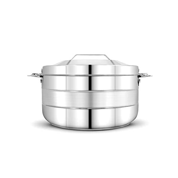 Pigeon-Galaxy-Serving-Dish-1500-ml