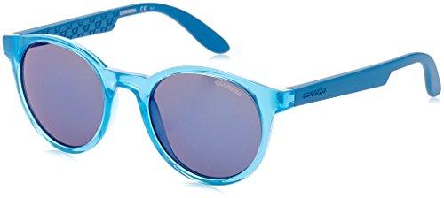 Carrera Sonnenbrille (CARRERA 5029/S) blue