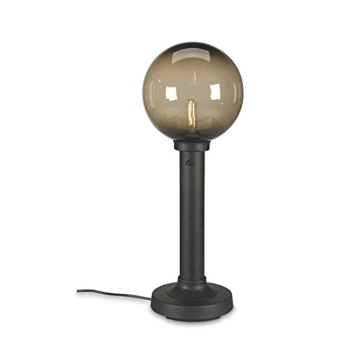 Patio Living Concepts 09720 Moonlite Table Lamp, 35