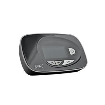Freedompop - Mobile Lte Hotspot ''Product Category: Cell Phones/Accessories''