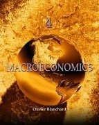 Macroeconomics (4th Edition)