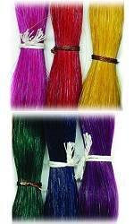 1/4 lb Purple Dyed Horse Hair