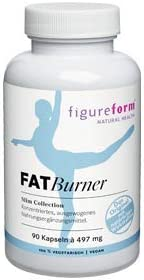 Figureform® Fatburner