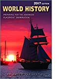 img - for World History: Preparing for the Advanced Placement Examination, Student Edition book / textbook / text book