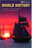 ap world history Textbooks - SlugBooks