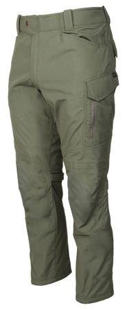 Blackhawk Men's HPFU Slick (Not I.T.S.) Pants (Olive Drab, 32x36)