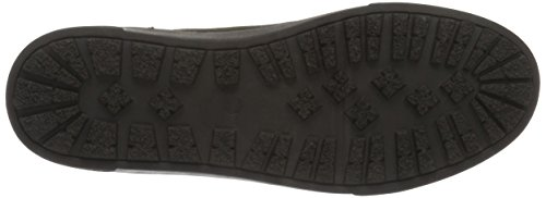 REPLAY Mark - Zapatillas Hombre Gris - Grau (Stone 55)