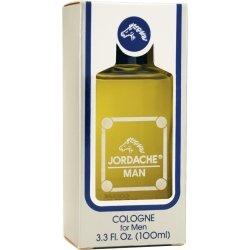 jordache-cologne-33-oz-by-jordache