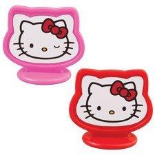 Hello Kitty Cake Topper  Pack] - 2113-7575