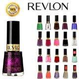 revlon-enamel-finger-nail-polish-10-piece