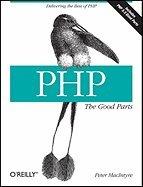 PHP (10) by MacIntyre, Peter [Paperback (2010)] ebook