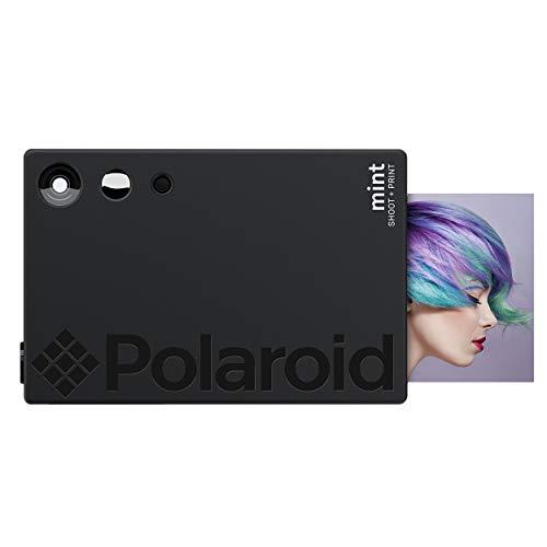 Polaroid Mint Instant Print