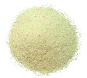 (Soji Coarse - Cream of Wheat 4lb by Om India Plaza)