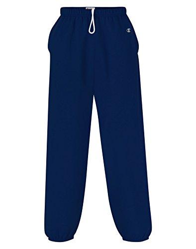mens champion golf pants - 2
