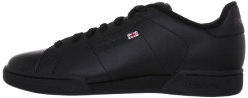 Npc D'entranement Noir Ii Chaussures Course Pour Reebok noir Homme De OtwSddq