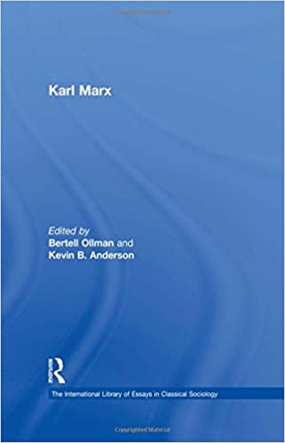 Persuasive Essay Samples High School Karl Marx The International Library Of Essays In Classical Sociology St  Edition Thesis Essay also Graduating High School Essay Karl Marx The International Library Of Essays In Classical  Research Essay Topics For High School Students