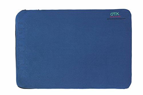 UTK Replacement Cover Bag for Far Infrared Heating Pad Medium Size&Medium Pro Size&Medium T-Pro Size(21