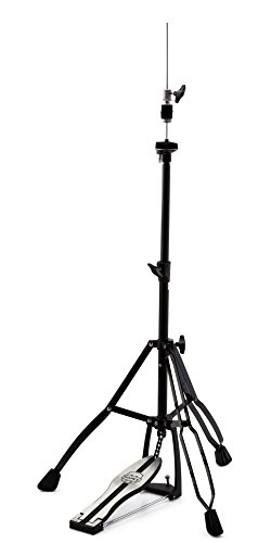 MAPEX Cymbal Stand (H400EB)