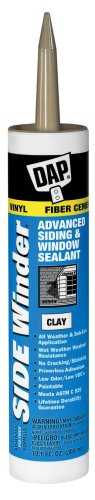 dap-00804-clay-side-winder-advance-polymer-siding-and-window-sealant-101-ounce