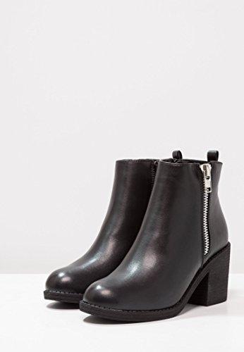 Even amp;ODD amp;ODD Women's Boots Even qF8qfw1