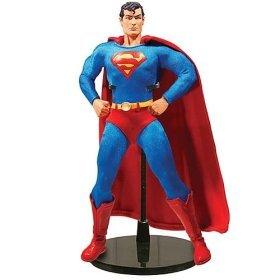 Superman Secret Identity Costume (Superman 13