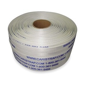 Strapping-Polyester-3624-ft-L-PK2