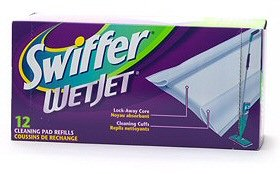 swiffer-wet-jet-cleaning-pads-boxed