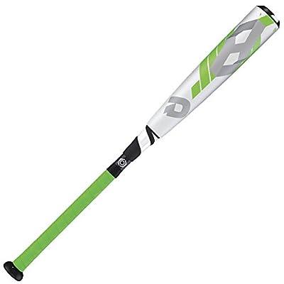 DeMarini 2016 CF8 Junior Big Barrel Baseball Bat
