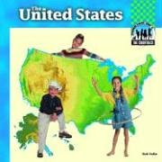 United States (Checkerboard Countries) pdf