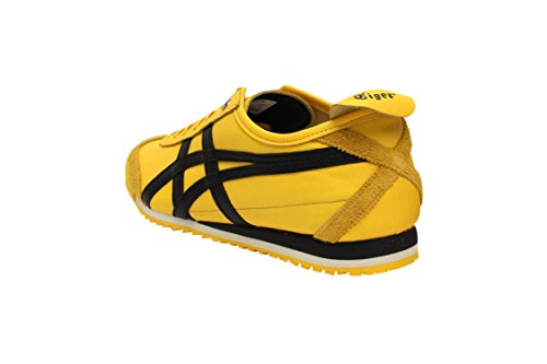 best service d163c a552c Onitsuka Tiger Unisex Mexico 66 SD Shoes 1183A036, Tai Chi
