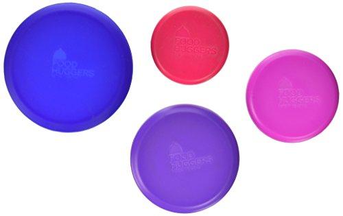 farberware plastic lids - 8