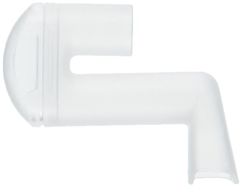 A20001 Fluval Output Nozzle, 04 and 05 Series