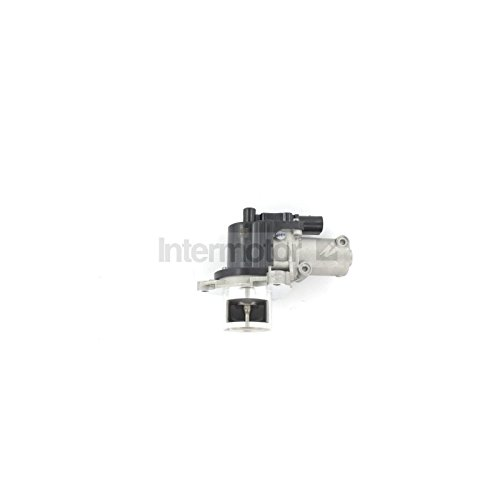 Intermotor 14470 EGR Valve: