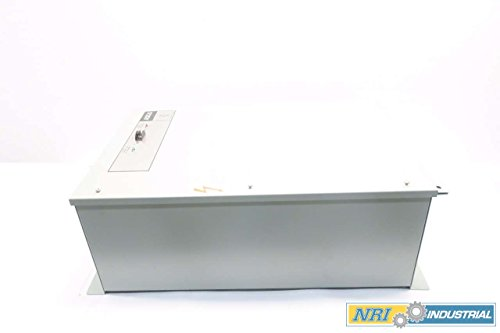 Asco Transfer Switch - 1