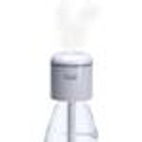 water bottle vaporizer - 9