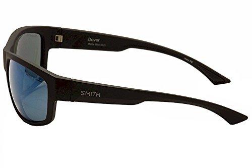 08f62323b54 Amazon.com  Smith Optics Dover Sun Sunglasses