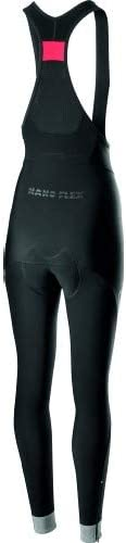 Castelli Womens Tutto Nano Bibtight