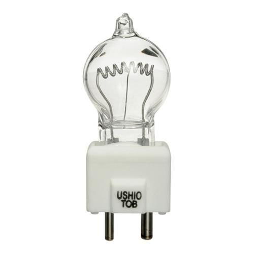 500 watt tungsten bulb - 7