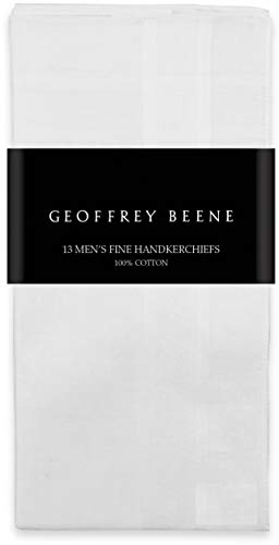 Geoffrey Beene 13 Pack Men
