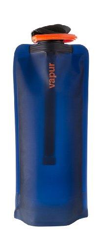 vapur-microfilter-bottle-1-liter-night-blue