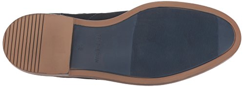Ben Sherman Men's Gaston Chelsea Boot Navy explore Nrrs7BuV1