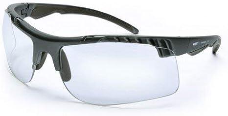 Swiss one ra23C23C–Gafas protectoras, transparente