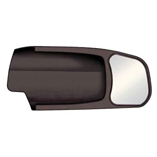 - CIPA USA 11402 Tow Mirror 09 +Dodge 1500 2500