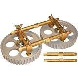 Sir Tools (SIR2727) UNIVERSAL CAM SPOKE LOCK VICE by Sir Tools