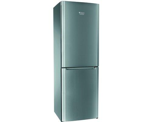 Kühlschrank No Frost A : Ariston kühlschrank unten lt energie a no frost ebi f