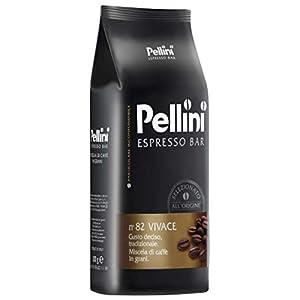 Pellini Caffè, Caffè in Grani Pellini Espresso Bar No. 82 Vivace, 500 gr