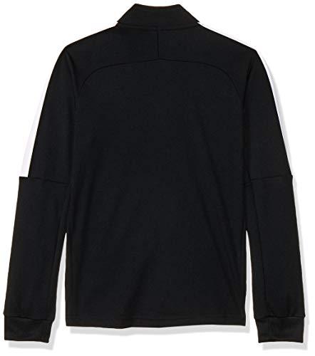 fcd7e0c3c65 Amazon.com  Nike Men s Academy 16 Knit Tracksuit  Nike  Clothing
