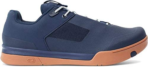 Mallet LACE Navy/Silver/Gum 5.0