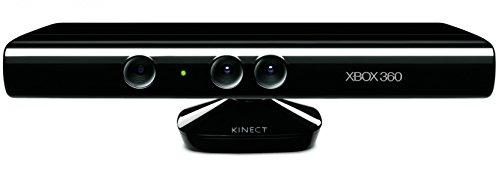 Microsoft 360 Kinect Sensor Certified Refurbished